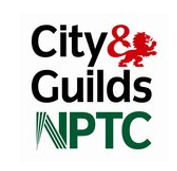 City & Guilds NPTC